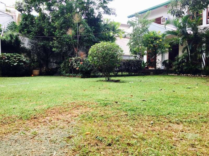 Land for Sale at Ward Place