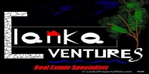 Elankaventures (Private) Limited