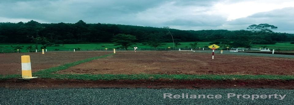 Land For Sale at Homagama -Pitipana