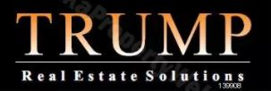 Trump Real Estate Solutions