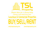 TSL Property Services
